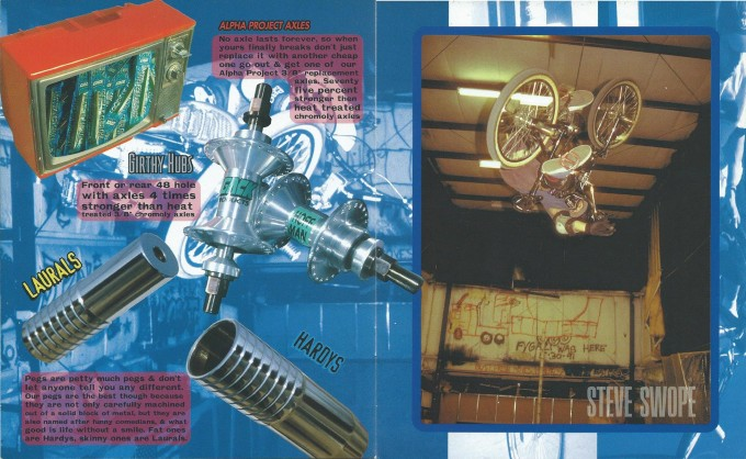 1997-Hoffman-Bikes-Catalog-P14-15