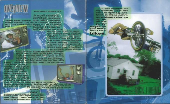 1997-Hoffman-Bikes-Catalog-P2-3