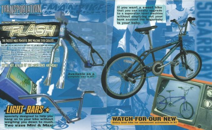 1997-Hoffman-Bikes-Catalog-P4-5