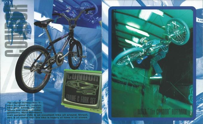 1997-Hoffman-Bikes-Catalog-P6-7