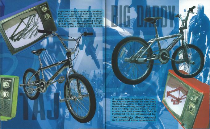 1997-Hoffman-Bikes-Catalog-P8-9