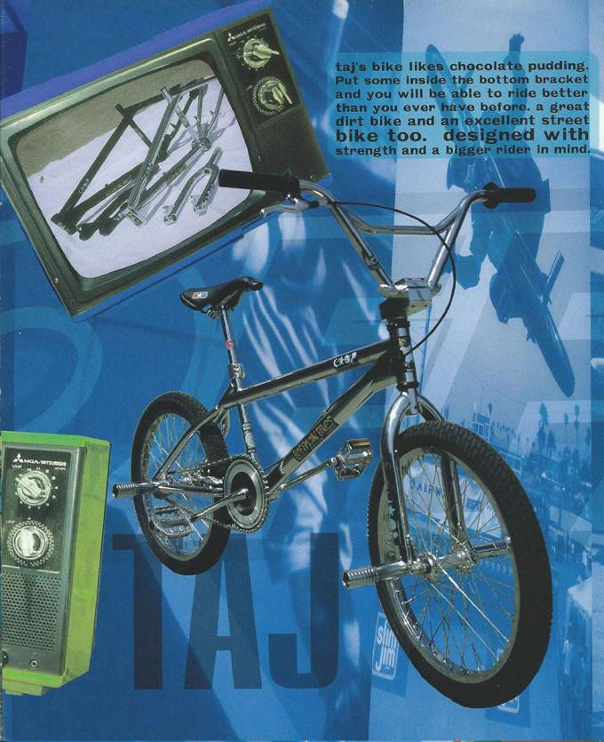 1997-Hoffman-Bikes-Catalog-Taj