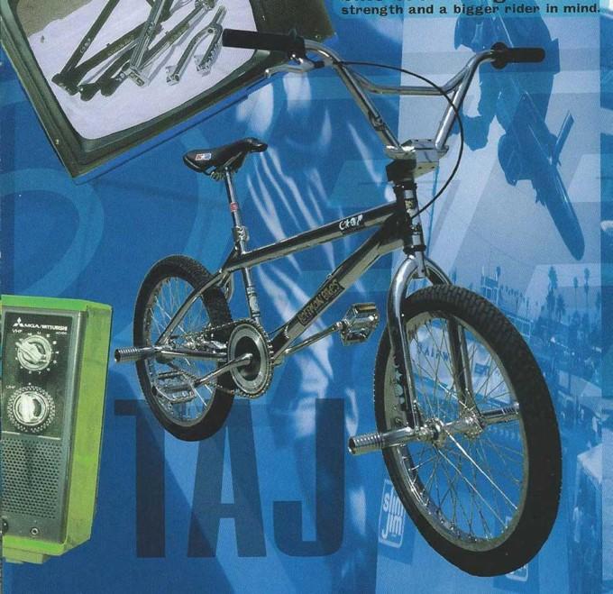 1997-Hoffman-Bikes-Catalog--Taj-COmplete