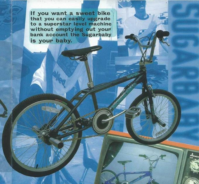 1997-Hoffman-Bikes-Catalog-sugar-baby