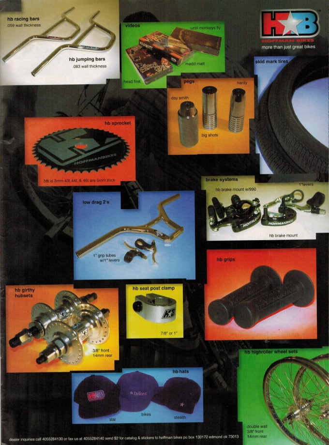 1997-Hoffman-Bikes-Product-Ad---RideBmx