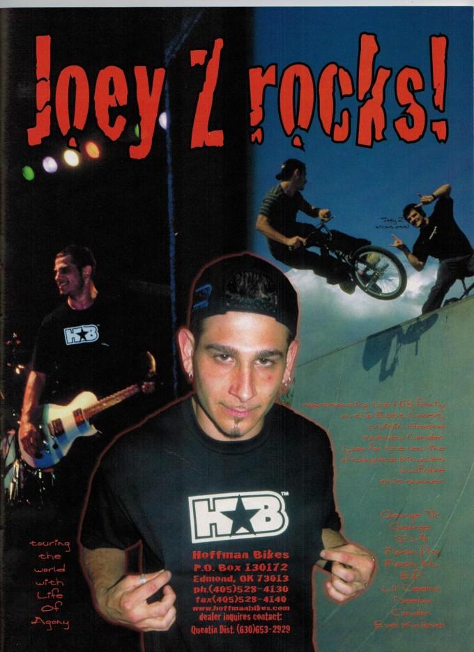 1998-Hoffman-Bikes-Bike-Joey-Z-Ad---RideBmx