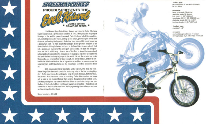 1998-Hoffman-Bikes-Evel Knievel