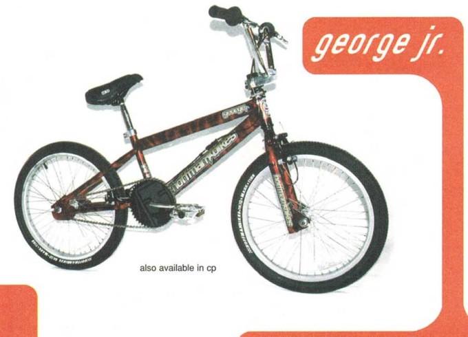 1998 Hoffman-Bikes-George-jr
