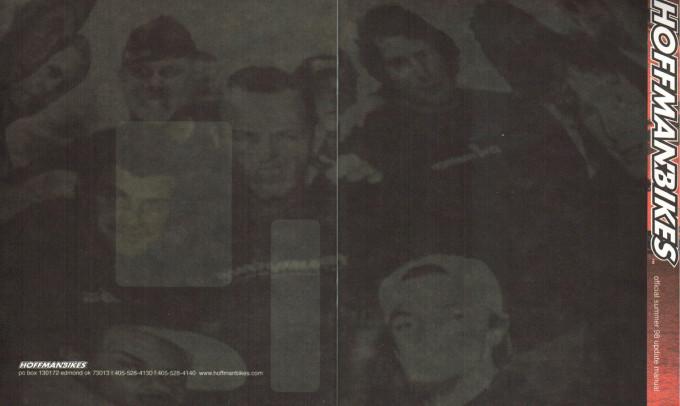 1998-Hoffman-Bikes-Summer-Catalog-P01-Cover-Back