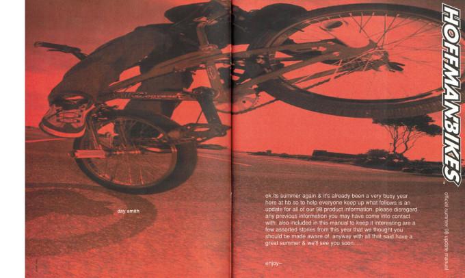 1998-Hoffman-Bikes-Summer-Catalog-P02-03