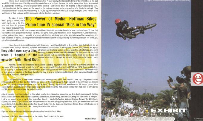 1998-Hoffman-Bikes-Summer-Catalog-P04-05