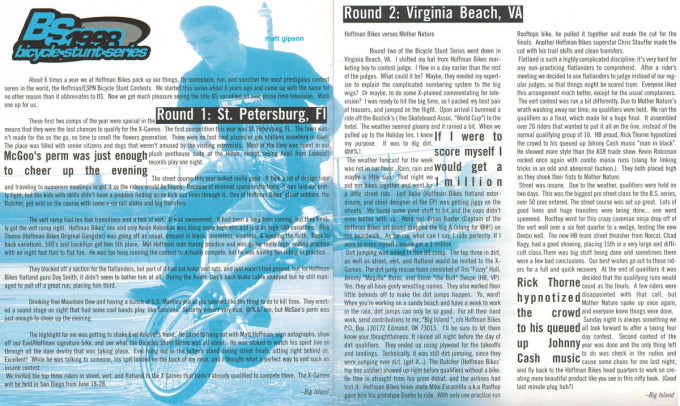 1998-Hoffman-Bikes-Summer-Catalog-P06-07