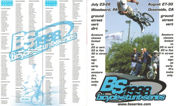 1998-Hoffman-Bikes-Summer-Catalog-P08-09
