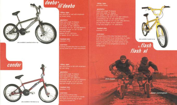 1998-Hoffman-Bikes-Summer-Catalog-P12-13