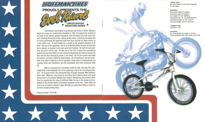 1998-Hoffman-Bikes-Summer-Catalog-P14-15