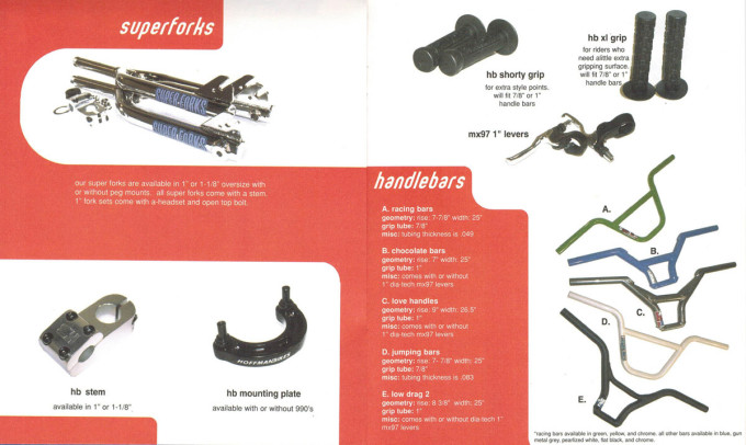 1998-Hoffman-Bikes-Summer-Catalog-P16-17