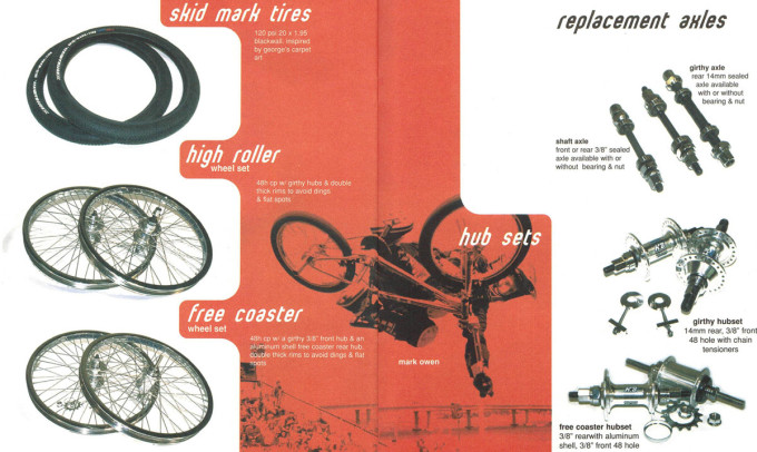 1998-Hoffman-Bikes-Summer-Catalog-P18-19