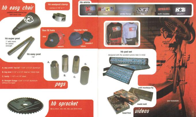 1998-Hoffman-Bikes-Summer-Catalog-P20-21