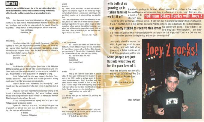 1998-Hoffman-Bikes-Summer-Catalog-P24-25