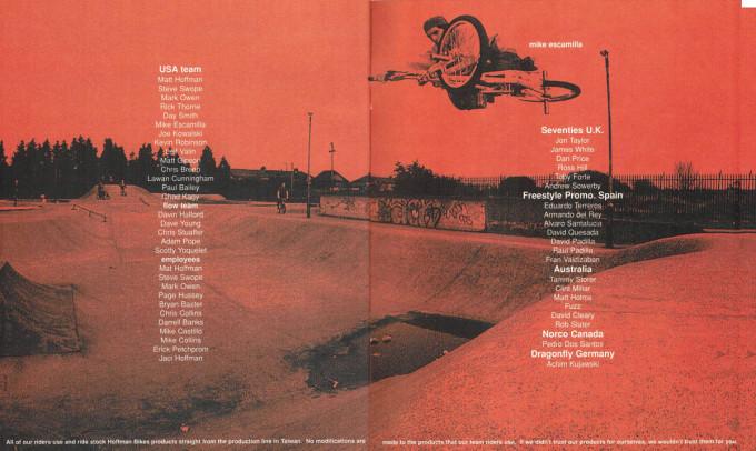 1998-Hoffman-Bikes-Summer-Catalog-P26-27
