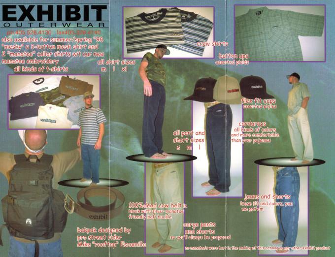 1998-exhibit-Clothing-inside-2