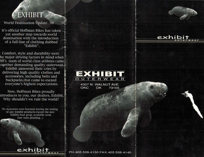 1998-exhibit-Clothing-outside-1