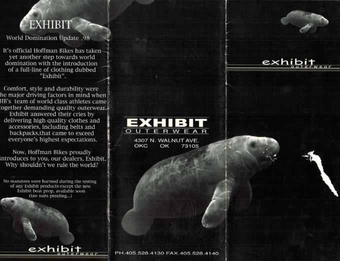 1998-exhibit-Clothing-outside-1