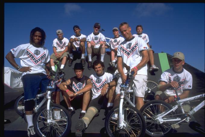 1998.HBTeam