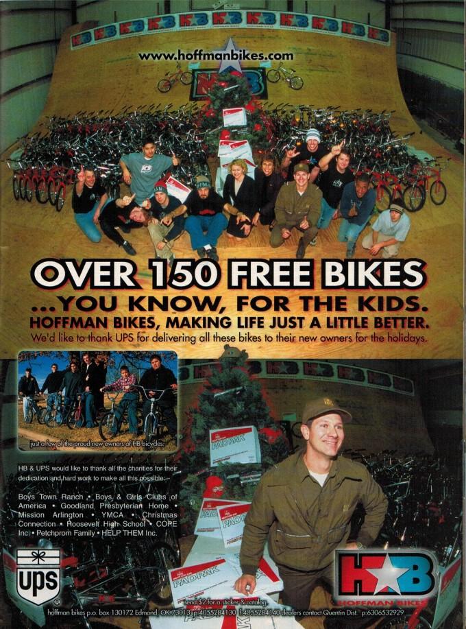 1999-Hoffman-Bikes-Bike-Giveaway-Ad---RideBmx