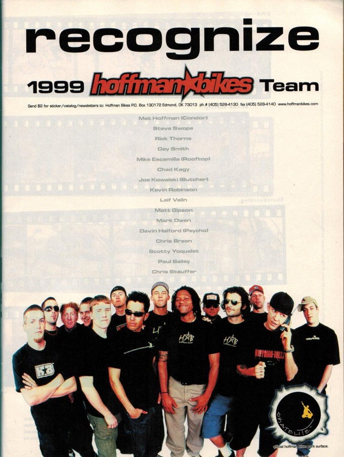 1999-Hoffman-Bikes-Team-Ad---RideBmx