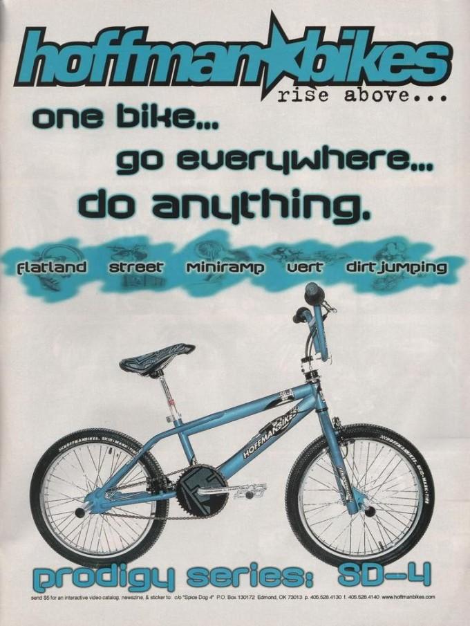 1999 SD-4 Ad
