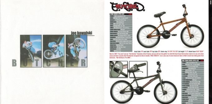 2001-Hoffman-Bikes-Catalog-08-09