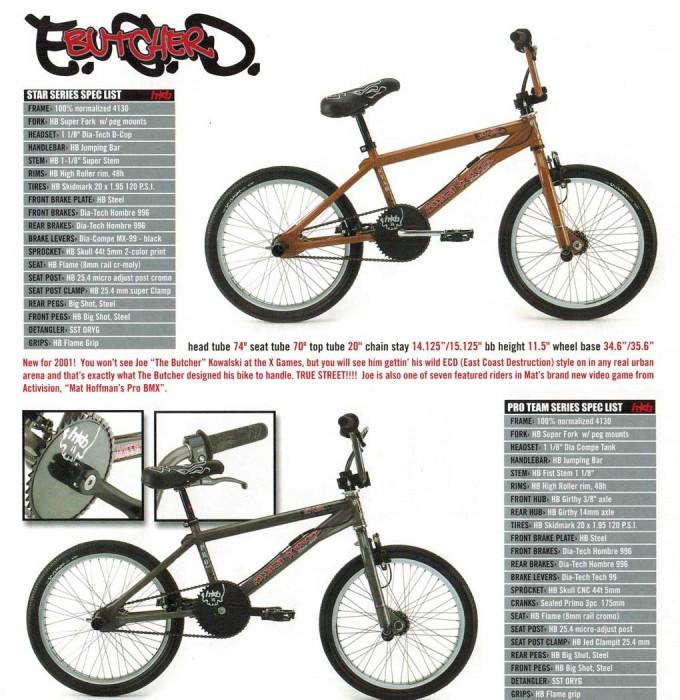 2001-Hoffman-Bikes-Catalog-Butcher
