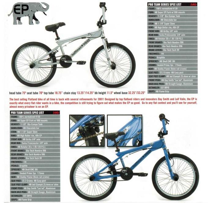 2001-Hoffman-Bikes-Catalog-EP