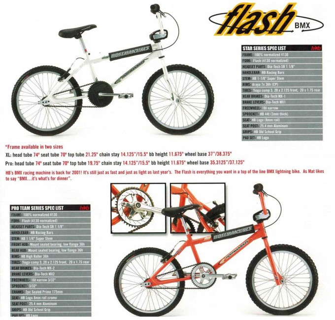 2001-Hoffman-Bikes-Catalog-Flash