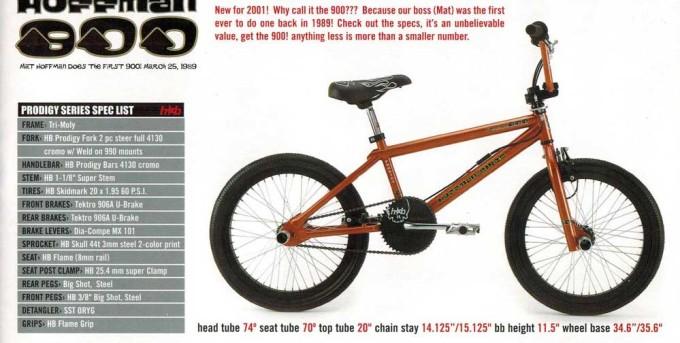 2001-Hoffman-Bikes-Catalog-Hoffman-900