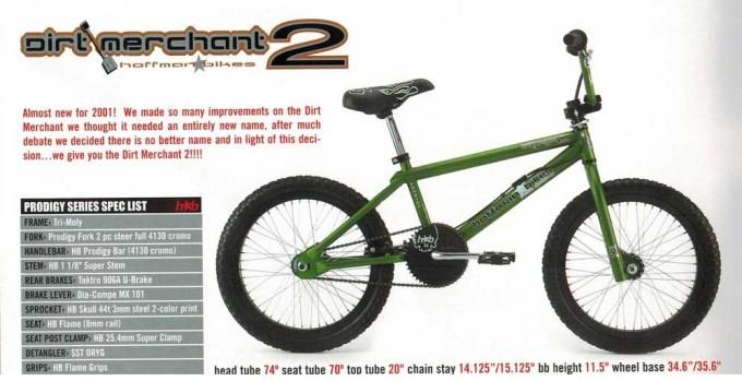 2001-Hoffman-Bikes-Catalog-dirt-merchant-2