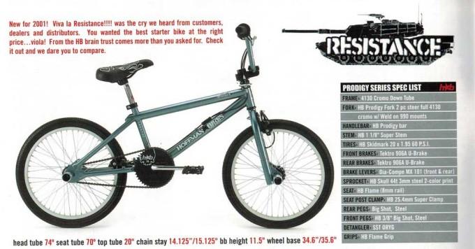 2001-Hoffman-Bikes-Catalog-resistance