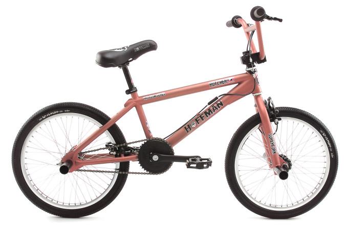 2002-Butcher-Complete-Bike-Pro-2