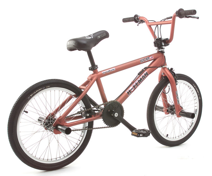 2002-Butcher-Complete-Bike-Pro