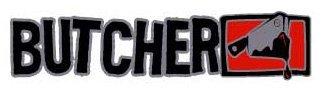 2002-Butcher-top-tube
