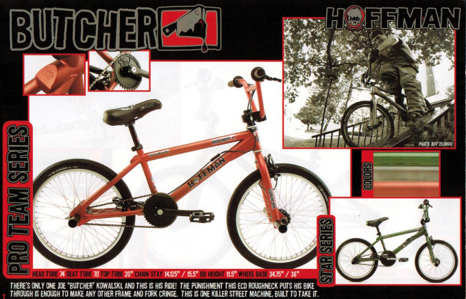 2002-Hoffman-Bikes-Catalog-Butcher