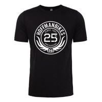 25rh-shirt