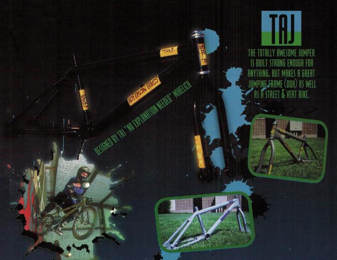 95-96-Catalog-Page-Taj