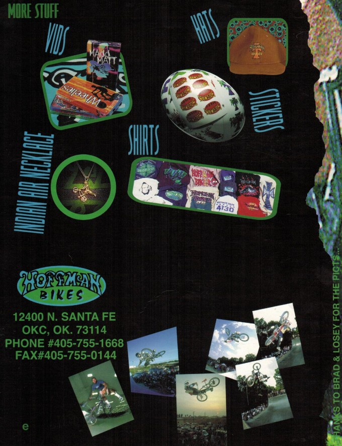 95-96-Hoffman-Bikes-Product-Catalog---P8