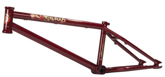 B-Rad_FrameRed1