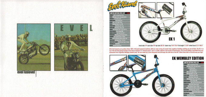 Evel-Knievel-2001-Catalog-page