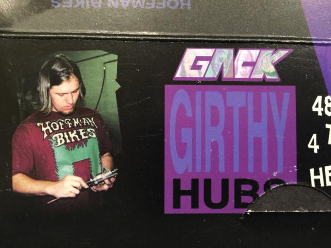 Gack-Hub-Box-1