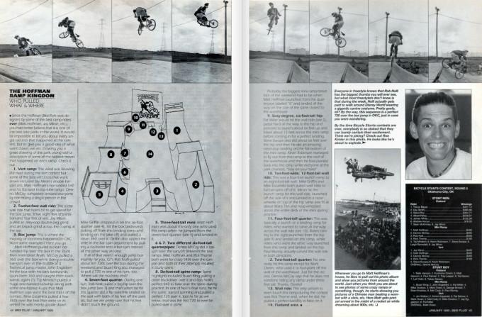 Hoffman-Bikes-bike-Park-Bmxplus