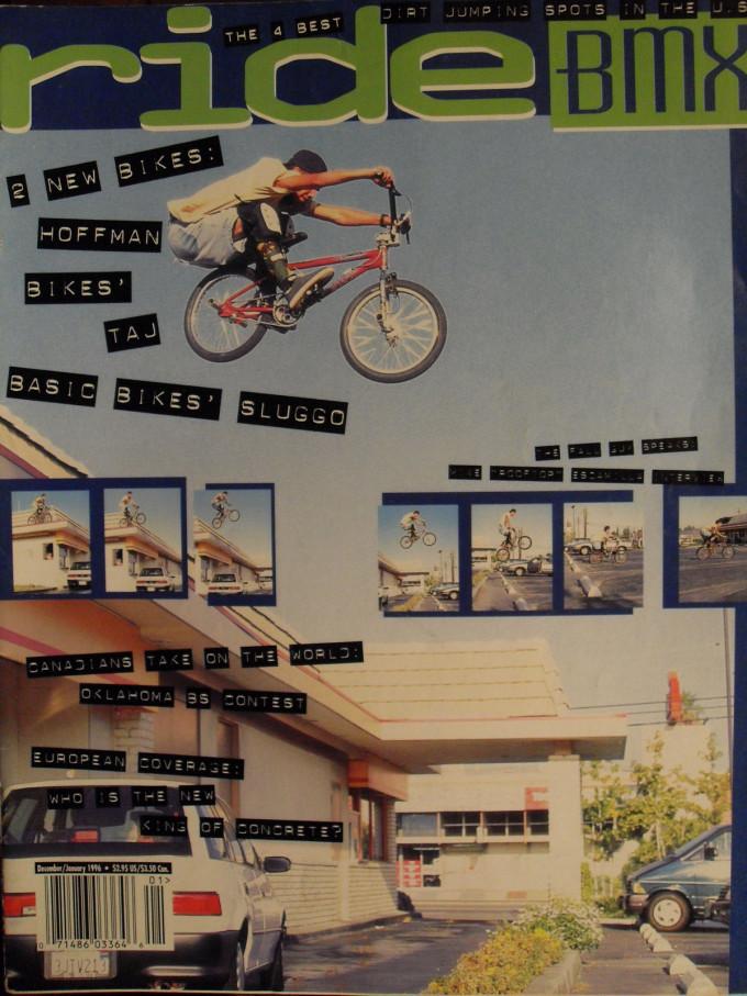 Ride-Bmx-Dec-Jan-1996-Mike-Escamilla-Interview